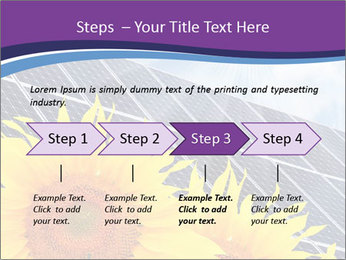 0000081071 PowerPoint Templates - Slide 4