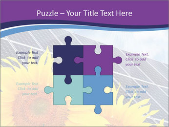 0000081071 PowerPoint Templates - Slide 43