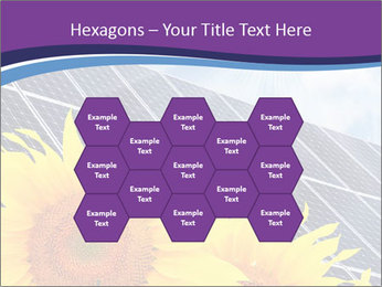 0000081071 PowerPoint Templates - Slide 44