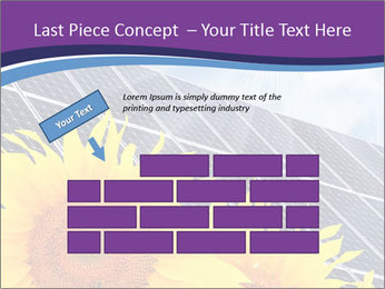0000081071 PowerPoint Templates - Slide 46
