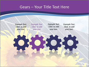 0000081071 PowerPoint Templates - Slide 48