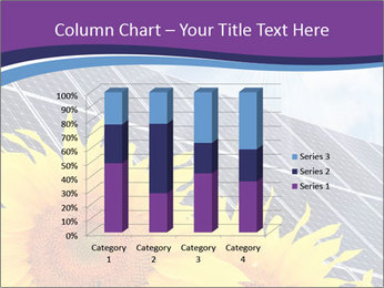 0000081071 PowerPoint Templates - Slide 50