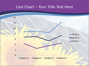 0000081071 PowerPoint Templates - Slide 54