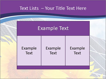 0000081071 PowerPoint Templates - Slide 59