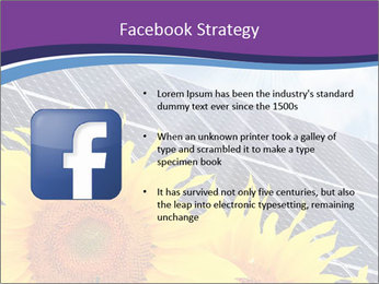 0000081071 PowerPoint Templates - Slide 6