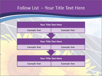 0000081071 PowerPoint Templates - Slide 60
