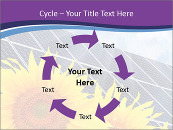 0000081071 PowerPoint Templates - Slide 62