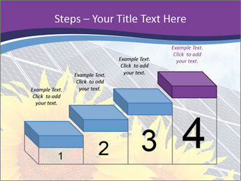0000081071 PowerPoint Templates - Slide 64