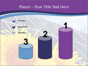 0000081071 PowerPoint Templates - Slide 65