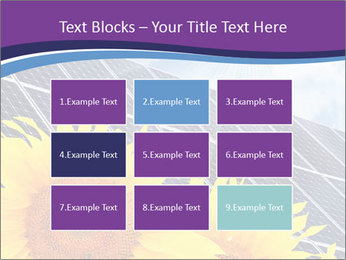 0000081071 PowerPoint Templates - Slide 68