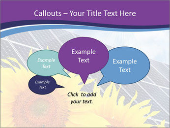 0000081071 PowerPoint Templates - Slide 73