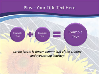 0000081071 PowerPoint Templates - Slide 75
