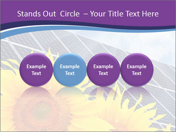 0000081071 PowerPoint Templates - Slide 76