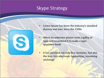 0000081071 PowerPoint Template - Slide 8
