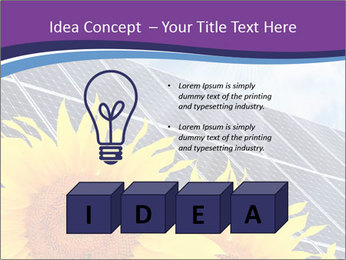 0000081071 PowerPoint Templates - Slide 80