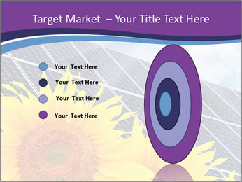0000081071 PowerPoint Templates - Slide 84