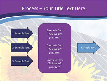0000081071 PowerPoint Templates - Slide 85