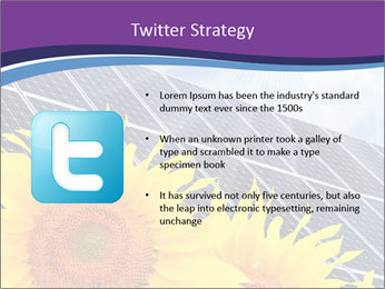 0000081071 PowerPoint Template - Slide 9
