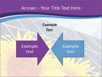 0000081071 PowerPoint Templates - Slide 90