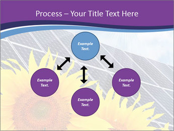 0000081071 PowerPoint Templates - Slide 91