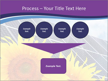 0000081071 PowerPoint Templates - Slide 93
