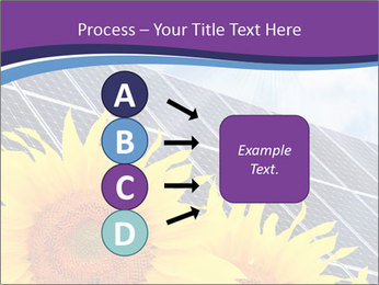 0000081071 PowerPoint Templates - Slide 94