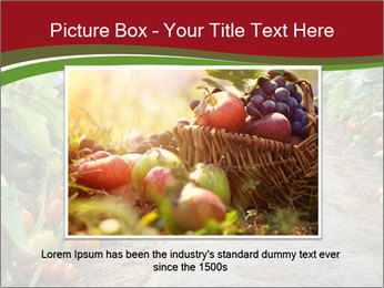 0000081072 PowerPoint Template - Slide 15