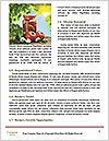 0000081072 Word Templates - Page 4