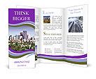 0000081073 Brochure Templates