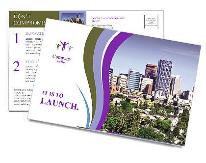 0000081073 Postcard Template