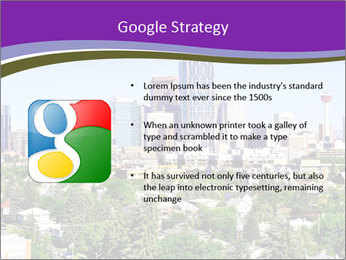 0000081073 PowerPoint Templates - Slide 10