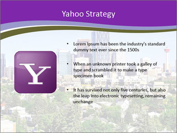 0000081073 PowerPoint Templates - Slide 11