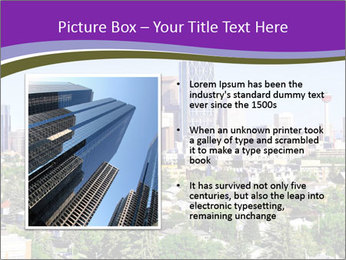 0000081073 PowerPoint Template - Slide 13