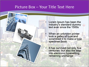 0000081073 PowerPoint Template - Slide 17
