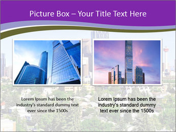 0000081073 PowerPoint Template - Slide 18