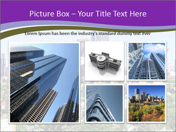 0000081073 PowerPoint Template - Slide 19