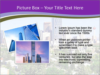 0000081073 PowerPoint Template - Slide 20