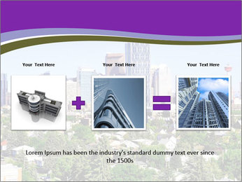 0000081073 PowerPoint Template - Slide 22