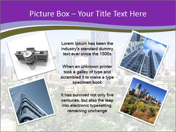 0000081073 PowerPoint Templates - Slide 24
