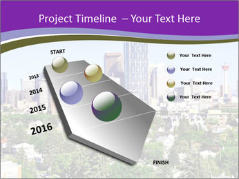 0000081073 PowerPoint Templates - Slide 26