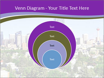 0000081073 PowerPoint Templates - Slide 34