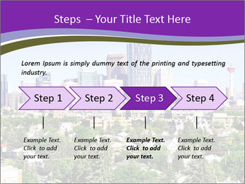 0000081073 PowerPoint Templates - Slide 4