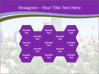 0000081073 PowerPoint Templates - Slide 44