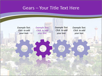 0000081073 PowerPoint Templates - Slide 48