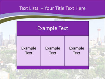 0000081073 PowerPoint Templates - Slide 59
