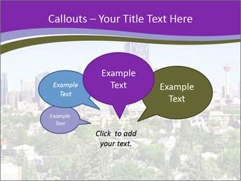 0000081073 PowerPoint Templates - Slide 73