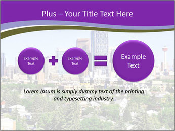 0000081073 PowerPoint Templates - Slide 75