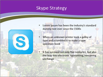 0000081073 PowerPoint Template - Slide 8