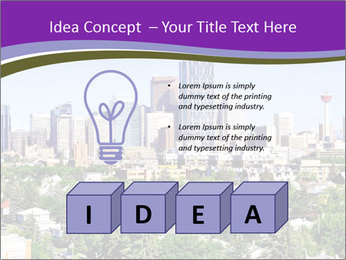 0000081073 PowerPoint Template - Slide 80