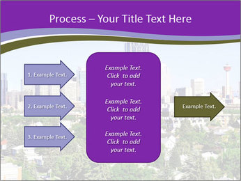 0000081073 PowerPoint Templates - Slide 85